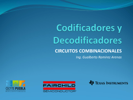 codificadoresydecodificadores-120311174415