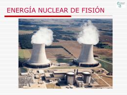 ENERGÍA - Eduambiental
