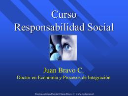 RS_curso_JB