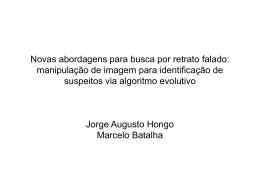Análise Forense de Documentos Digitais, 2011
