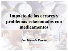 Dr. Marcelo Peretta