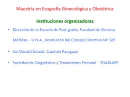 Descargar Archivo Adjunto 1 - Sociedad de Diagnóstico y