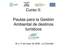 C2_Coronilla