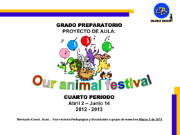 PREPARATORIO_proyecto_IV_Marzo_8 - bennett-soft