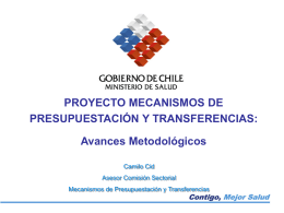 proyecto-cs_mpt_2009..