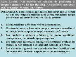 Larry Laudan 02