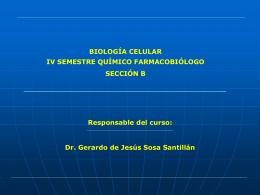 Presentacion_BC_B_2015_1