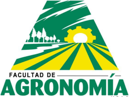 Proyecto PUEDES AGRONOMIA