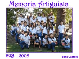 memoria_artiguista