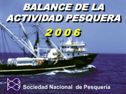 balance_del_sector