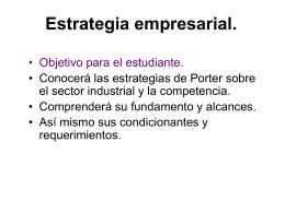 EstEmp-Porter