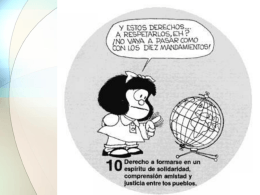 Derecho de Familia y del - María Silvia Villaverde