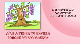 viernes 19