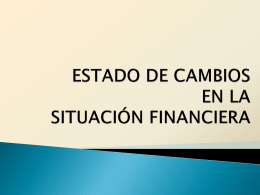 File - Información Financiera para la toma de decisiones