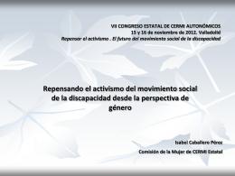 5Pres_RepensandoActivismoIC
