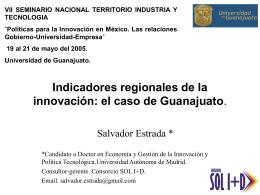 IDT_UIII_2_Expo_prof_Indicadores regionales