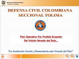 Diapositiva 1 - Centro de documentación e información de gestión