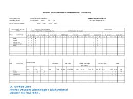 semana34 - hospital sergio e. bernales