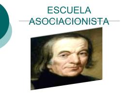 DIAPOSITIVAS_ESCUELA_ASOCIACIONISTA_final