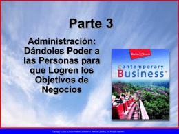 Relaciones entre el Sindicato y la Administración