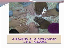 9_Diversidad_cultural_inclusiva_