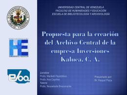Presentacion_Rake_tesis - Saber UCV