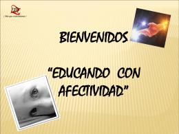 EDUCANDO_CON_AFECTIVIDAD
