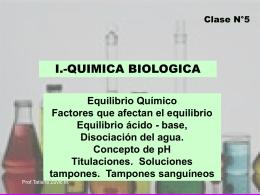 clase5pHc-basetampones