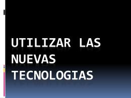Diapositiva 1 - upn-243