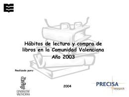 2 - Portal d`Editors, Associació d´Editors del País Valencià