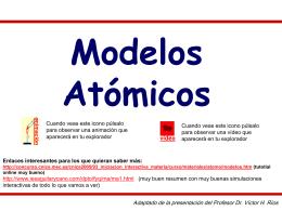 Modelos Atomicos_gybu_estudiantes