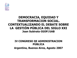 descargar ppt - Servicios ABC