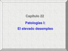 ppt22