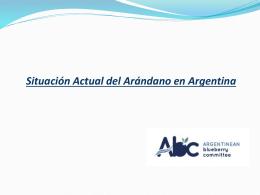 Apama ABC