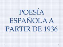 p36 textos - lenguayliteraturasoto
