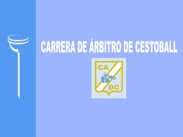 """Descargar """"Pedagogía arbitral – Prof Laura Loñatz"""""""