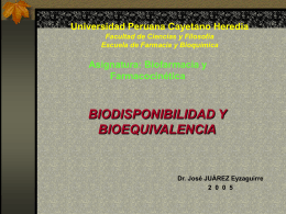 Dr. José Juárez Eyzaguirre