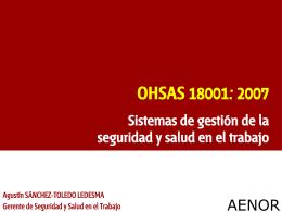 aenor - Asociación Empresarial Eólica