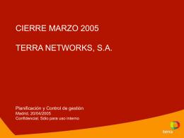 Laura_Cierre Mar05_Consejo ABR05_210405