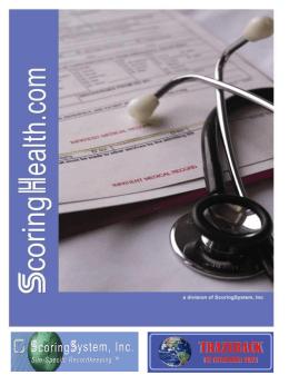historia clinica electronica en internet