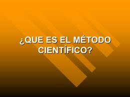 PROPUESTA PEDAGÓGICA DE EMERGENCIA EDUCATIVA
