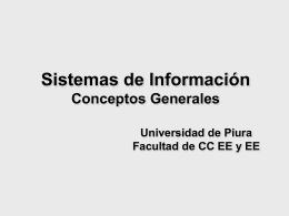 UDEP-SI-I-Conceptos