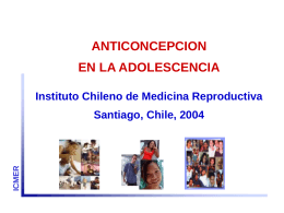 49_ANTICONCEPCION_ADOLESCENTES
