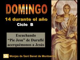 evangeli - Calvariomarbella.com