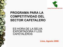 Propuesta_Competitividad_Cafetalera