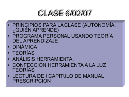 MAESTRIA07.TIPOSDEINTERV - Maestría en Salud Integral y