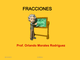 FRACCIONES (1563136)
