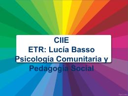 Presentación-Propuesta.curso - CIIE-R10