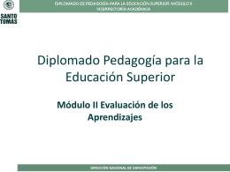 Diapositivas Guías del Modulo sesion 3 - 05 de