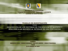(20090701)prevencion..